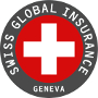 Swiss Global Health Insurance