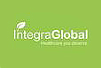 Integra Global company logo