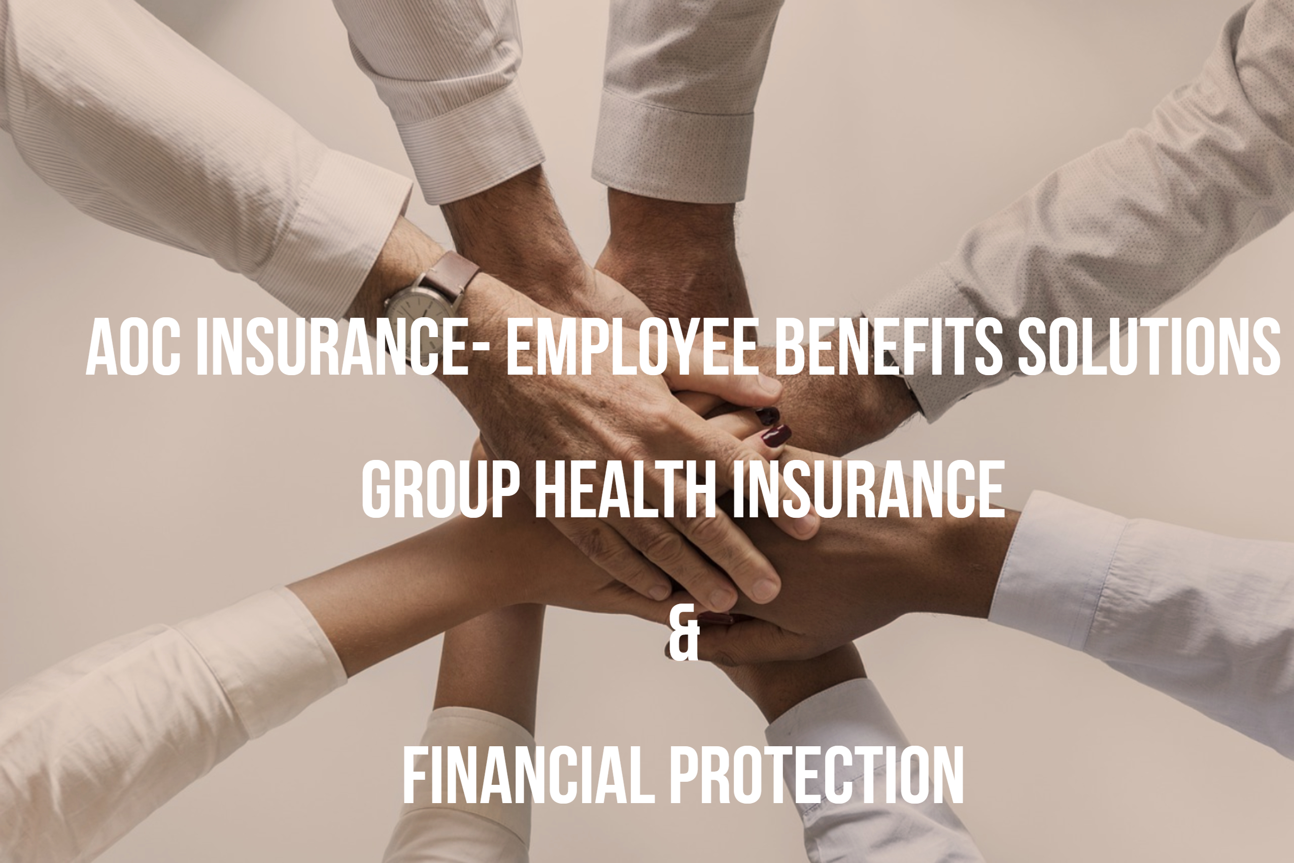 Aoc_insurance_employees_benefits_group_health_insurance.jpg
