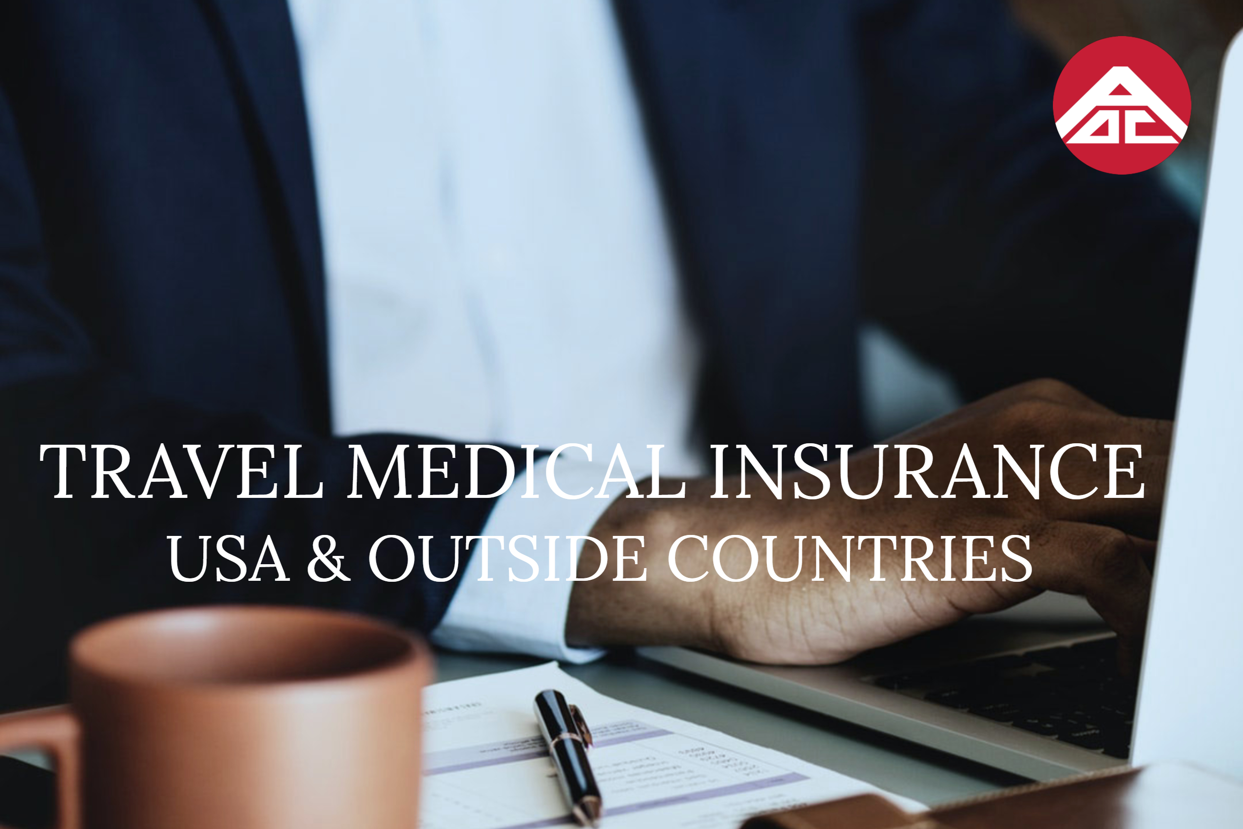 Aoc_insurance_travel_medical_insurance_usa_outside_countries.jpg