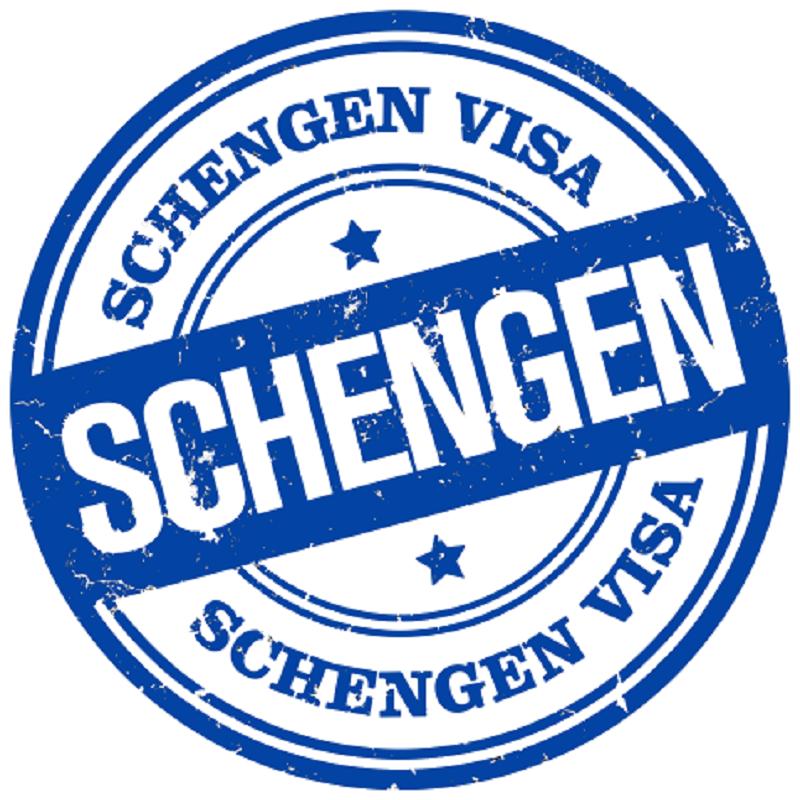 visa-schengen-4.png